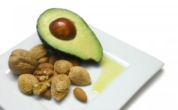 Te contamos todo lo que tienes que saber sobre el omega-6