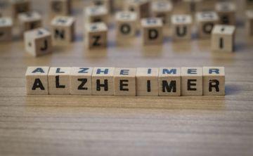 Una hormona abre una nueva esperanza para tratar el alzhéimer