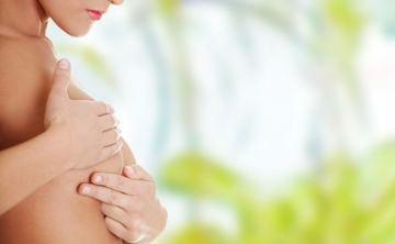 Consiguen por primera vez eliminar un cáncer de mama