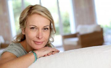 7 mitos sobre la menopausia que hay que desterrar