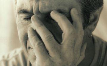 Consejos para manejar la ansiedad ante un evento atmosférico