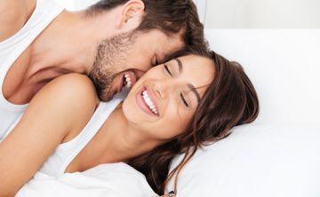 Lo que ellos quieren en la cama