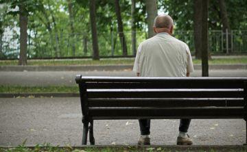 El sedentarismo afecta a la memoria