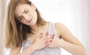 La realidad detrás de un ataque al corazón