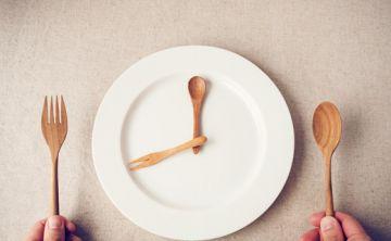 La dieta del ayuno intermitente tiene sus reglas