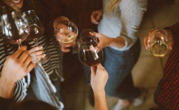 Científicos desarrollaron un aerosol para combatir el alcoholismo