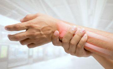 Prevenir la osteoporosis desde la primera infancia