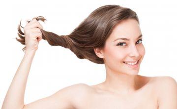 10 alimentos para tener el cabello lindo y saludable