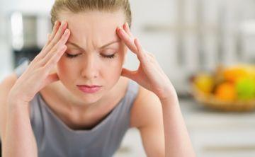 La verdad de la migraña: lo que tienes que saber sobre esta enfermedad