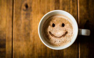 ¿Puede el café ayudarte a vivir más años?