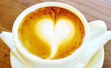 Un estudio vincula el café con un menor riesgo de sufrir infarto, cáncer y diabetes