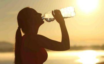 Cuando el calor atenta contra la salud