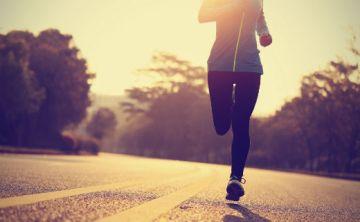 7 factores que debes tener en cuenta si vas a correr fuera de la pista