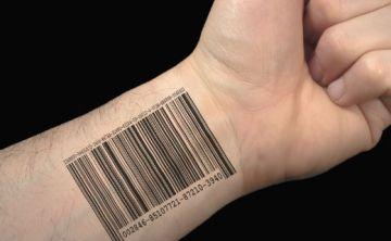 """Científicos suizos crean """"tatuaje biomédico"""" para detección precoz de cáncer"""