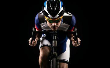 Ciclismo bajo techo: la mejor forma para salir a entrenar