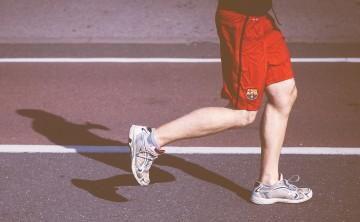 ¿Es verdad que correr no es beneficioso para las rodillas?