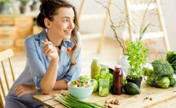 ¿Influye lo que comemos en nuestro estado de ánimo? Estudio dice que sí