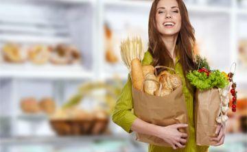 La comida rápida no es la más calórica, según un estudio
