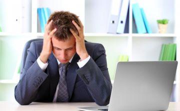 """¿Compañeros de trabajo """"difíciles""""?"""