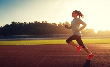 Todo lo que necesitas saber para correr un 5K