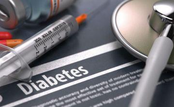 Tres noticias alentadoras sobre la diabetes