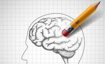 9 factores que contribuyen al desarrollo de demencia, según estudio