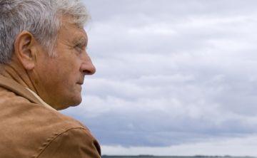 La apnea del sueño puede ser un factor de riesgo para la demencia