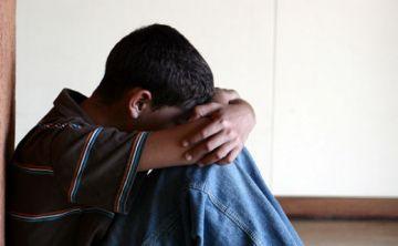 4 consejos para ayudar a tu adolescente a manejar la depresión