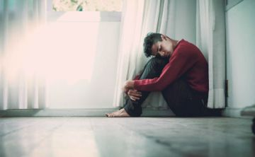 Estrés, principal causa de la depresión en jóvenes