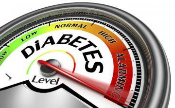 La disfunción eréctil es otro de los efectos secundarios de la diabetes