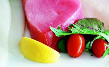 La diferencia entre los productos de dieta y los light