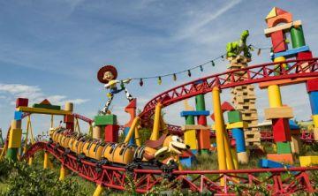Tips para visitar Disney con un familiar con autismo
