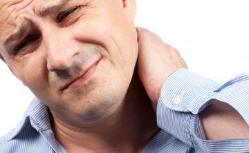¿Cómo diferenciar un ataque de pánico de un ataque cardíaco?