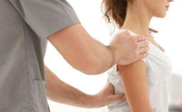 Solución segura para el dolor lumbar