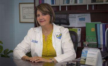 Familias puertorriqueñas podrían ayudar a conocer más sobre el alzhéimer