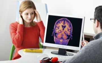 Celebrarán Día Mundial de la Esclerosis Múltiple