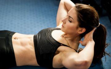 Técnicas para aumentar tu actividad física y reducir el sedentarismo