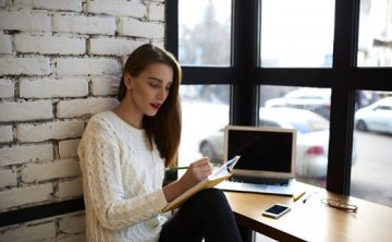 8 actividades para mejorar la labor intelectual