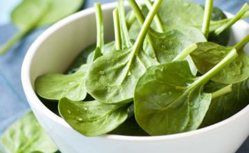 Si tienes lupus, cuidado con estos alimentos