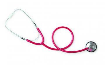 Factores de riesgo y terapia para el síndrome coronario agudo