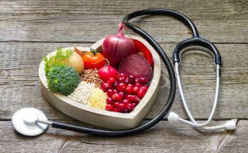 Un estilo de vida saludable para el corazón
