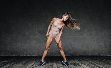 Las ventajas del ejercicio de estiramiento