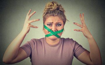 El control del ritmo de la hormona del estrés reduce el aumento de peso