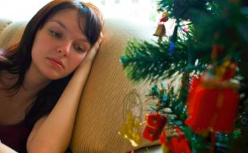 Ocho claves para lidiar con el estrés de fin de año