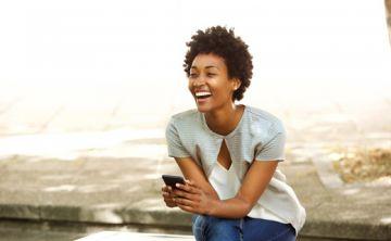 9 claves para lograr el balance personal y laboral