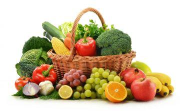 Las bondades de la fruticultura