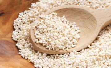 Cuidado con las dietas que eliminan el gluten por completo