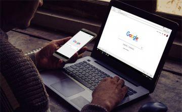 Google te conoce mucho mejor que tu propio médico