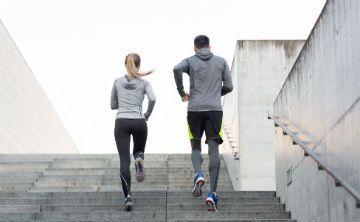 6 consejos para empezar a correr si te parece una pesadilla