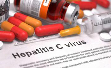Lo que debes saber de la hepatitis C